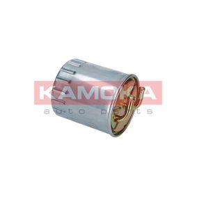 KAMOKA Горивен филтър F312101