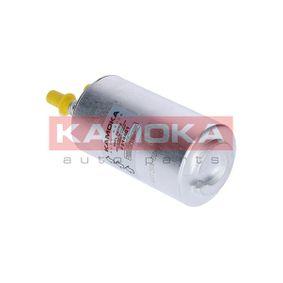 KAMOKA Kraftstofffilter 30792046 für VOLVO bestellen