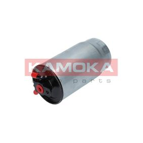 KAMOKA Spritfilter F315601