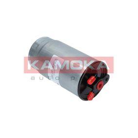 KAMOKA Kraftstofffilter F315601