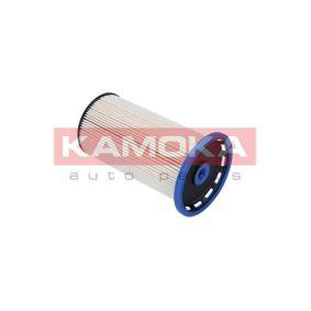 KAMOKA Filtru combustibil 5Q0127177 pentru VW, AUDI, SKODA, SEAT, PORSCHE cumpără
