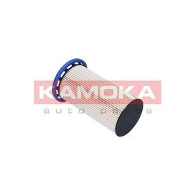 KAMOKA F319801 Filtru combustibil OEM - 5Q0127177 AUDI, PORSCHE, SEAT, SKODA, VW, VAG, FIAT / LANCIA, eicher, CUPRA ieftin
