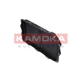 Ölwanne, Automatikgetriebe KAMOKA Art.No - F603301 OEM: 24117624192 für BMW, MINI, ROLLS-ROYCE kaufen