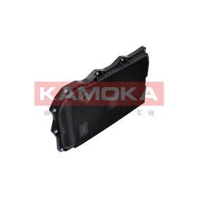 KAMOKA Ölwanne, Automatikgetriebe 24117624192 für BMW, MINI, ROLLS-ROYCE bestellen