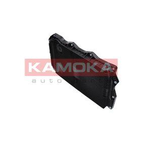 24117624192 für BMW, MINI, ROLLS-ROYCE, Ölwanne, Automatikgetriebe KAMOKA (F603301) Online-Shop
