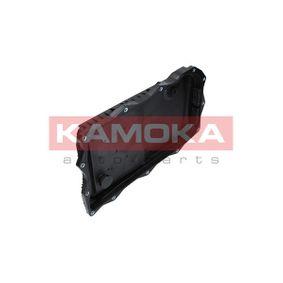 KAMOKA F603301 Ölwanne, Automatikgetriebe OEM - 24117624192 BMW, ROLLS-ROYCE, MINI, VAICO günstig