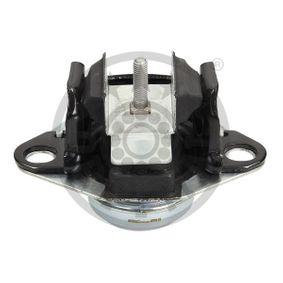 Lagerung, Motor OPTIMAL Art.No - F8-8146 OEM: 8200277791 für RENAULT, DACIA kaufen