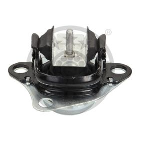OPTIMAL Lagerung, Motor 8200277791 für RENAULT, DACIA bestellen