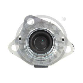 8200277791 für RENAULT, DACIA, Lagerung, Motor OPTIMAL (F8-8146) Online-Shop