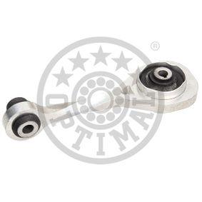 OPTIMAL Lagerung, Motor 8200151995 für RENAULT, RENAULT TRUCKS bestellen