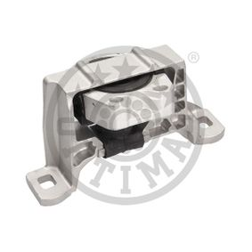 Lagerung, Motor OPTIMAL Art.No - F8-8197 OEM: 3M516F012BH für FORD, FORD USA kaufen