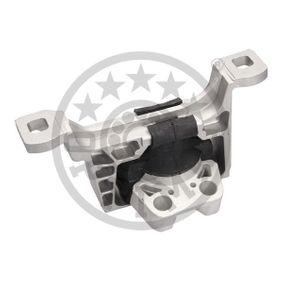 OPTIMAL Lagerung, Motor 3M516F012BG für FORD, FORD USA bestellen