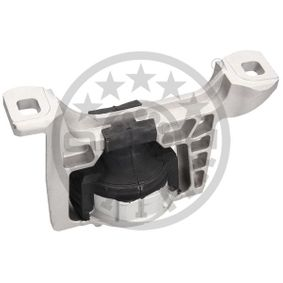 3M516F012BH für FORD, FORD USA, Lagerung, Motor OPTIMAL (F8-8197) Online-Shop