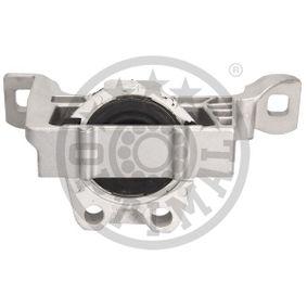 OPTIMAL F8-8197 Lagerung, Motor OEM - 3M516F012BG FORD, FORD USA günstig