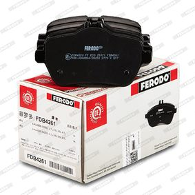 FERODO FDB4261 Online-Shop