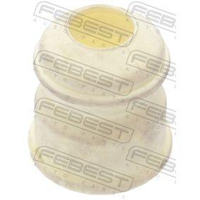 FEBEST Topes de suspensión & guardapolvo amortiguador FDD-MGE