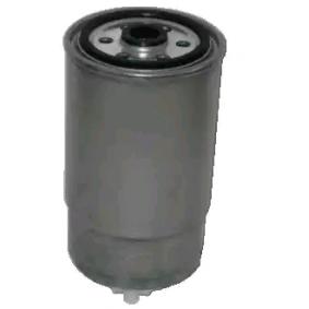 Filter-Satz MEAT & DORIA Art.No - FKFIA006 OEM: 8671017369 für RENAULT, NISSAN, DACIA, SANTANA, RENAULT TRUCKS kaufen