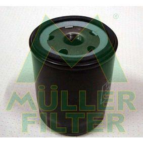 MULLER FILTER FO123