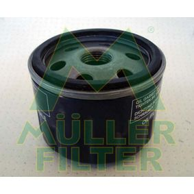 MULLER FILTER FO15