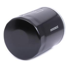 MULLER FILTER Ölfilter (FO198) niedriger Preis