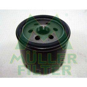 MULLER FILTER FO385