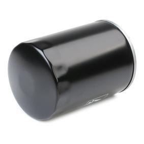 MULLER FILTER Filtro de aceite (FO65) a un precio bajo