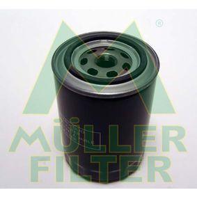 MULLER FILTER FO65