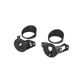 OSRAM Nebelscheinwerfer Einzelteile FOG103/201-NIS-M