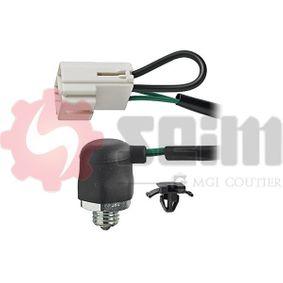 323 P V (BA) SEIM Schalter Rückfahrleuchte FR78