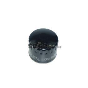 Ölfilter SogefiPro Art.No - FT9540 OEM: 5000791145 für RENAULT, LADA, SANTANA, RENAULT TRUCKS kaufen