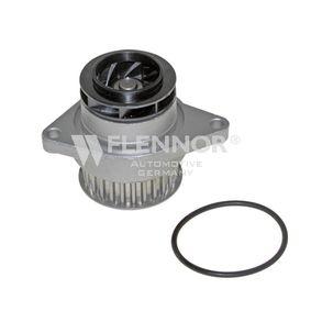 FLENNOR Wasserpumpe 030121005N für VW, AUDI, SKODA, SEAT, PORSCHE bestellen