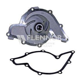 FLENNOR Wasserpumpe 059121004CX für VW, AUDI, SKODA, SEAT bestellen