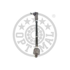 Golf V Хечбек (1K1) OPTIMAL Напречна кормилна щанга G0-768