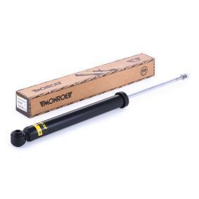 Stoßdämpfer MONROE Art.No - G1235 OEM: 33526750783 für BMW kaufen