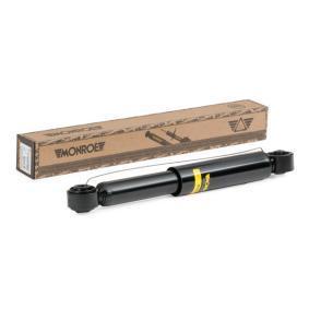 Stoßdämpfer MONROE Art.No - G1236 OEM: 1J0512011BR für VW, AUDI, SKODA, SEAT kaufen