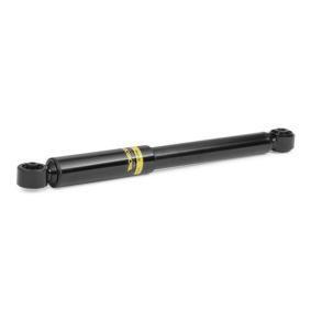 1J0512011BR für VW, AUDI, SKODA, SEAT, Stoßdämpfer MONROE (G1236) Online-Shop
