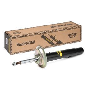 Stoßdämpfer MONROE Art.No - G7514 OEM: 31311096855 für BMW kaufen