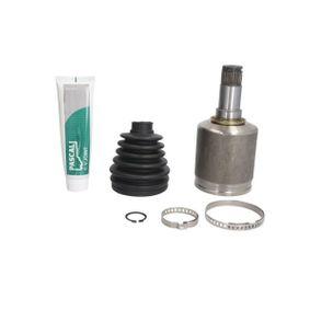 Buy Joint, drive shaft PASCAL Art.No - G7M009PC