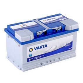 VARTA 5804060743132 Online-Shop