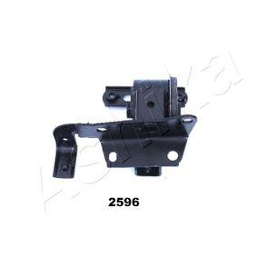 ASHIKA Engine mount GOM-2596