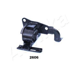 ASHIKA Motor mount GOM-2606