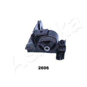 Engine mount GOM-2606 ASHIKA