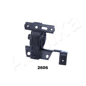 RAV 4 II (CLA2_, XA2_, ZCA2_, ACA2_) ASHIKA Motor mount GOM-2606