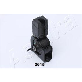 ASHIKA Motor mount GOM-2615