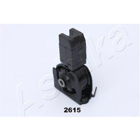 Engine mount GOM-2615 ASHIKA