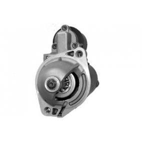 Motor de arranque - CV PSH (550.501.102)