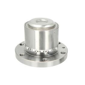 Radlagersatz BTA Art.No - H1M029BTA OEM: 9063305020 für MERCEDES-BENZ, SMART kaufen