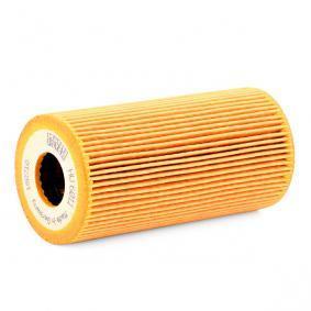 MANN-FILTER HU 6011 z Oil Filter OEM - 6221800000 MERCEDES-BENZ, SMART, NE cheaply
