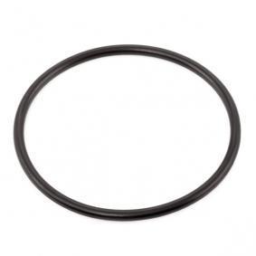 MANN-FILTER Oil Filter (HU 6011 z) at low price
