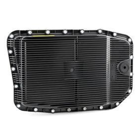 2333903 for BMW, Oil Pan, automatic transmission MAHLE ORIGINAL (HX 152) Online Shop